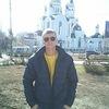 Денис, 34, г.Саратов