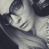 Irina, 24, г.Львов