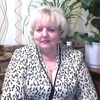 Любовь, 57, г.Краснодон