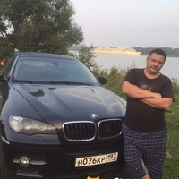 BeStKaRlSoN, 38 лет, Рак, Щелково