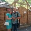 Евгений, 50, г.Самара