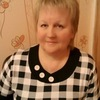 Нина, 63, г.Мурманск