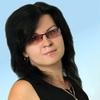 Katarzyna, 32, г.Минск
