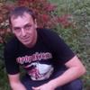 Yaroslav, 31, г.Белгород