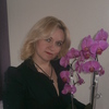 Анжелика, 40, г.Могилёв