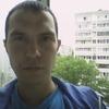 Василий, 28, г.Хабаровск