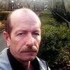 Виталий, 51, г.Саки