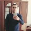 Talish, 21, г.Баку