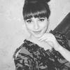Polinka, 19, г.Семипалатинск