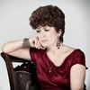 Ирина, 55, г.Петропавловск