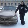 илюнчик алексеев, 38, г.Свердловск