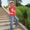 Сергей, 44, г.Ромны