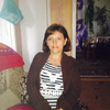София, 42, г.Ипатово
