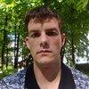 Aleksandr, 30, г.Балабаново