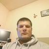 Maris, 27, г.Даугавпилс