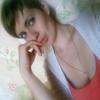 galochka, 27, г.Николаев