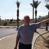 Павел, 61, г.Тирасполь