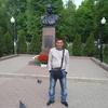 Артур, 43, г.Подольск