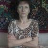 Маша, 50, г.Ровно