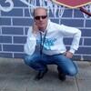 АЛЕКСАНДР, 50, г.Вязники