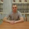 ivan, 35, г.Сургут