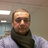 Taras, 34, г.Budapest