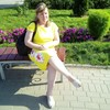 Наталия, 42, г.Тейково