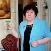 Людмила, 68, г.Москва