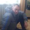 Александр, 33, г.Калинковичи