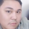 Бахтияр, 33, г.Алматы́