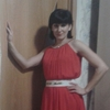 Наталья, 32, г.Южноуральск