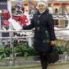 Елена, 40, г.Могилев