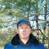 Mihail, 44, Kamyshin