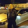 andrej, 36, г.Дортмунд
