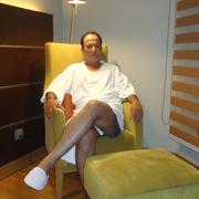 Sanjay Kala 56 Дум-Дум