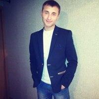 Лёха, 29 лет, Дева, Пермь