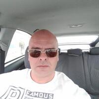 Алексей, 41 год, Козерог, Владивосток