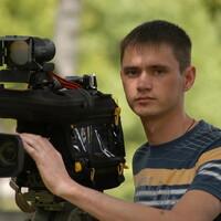 анатолий бородин, 37 лет, Дева, Липецк