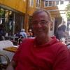 Thomas Pence, 55, г.Краснодар