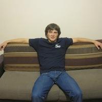 Александр, 36 лет, Дева, Воронеж