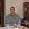 Евгений Михайлович, 35, г.Красный Луч