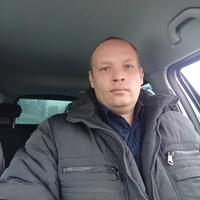 Евгений, 37 лет, Телец, Орел
