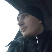 Сергей 31 Краснополье