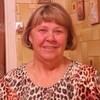 Nyella, 73, Smalyavichy