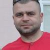 Тимур, 20, г.Киев