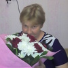 Надежда, 54, г.Олонец