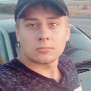 Дмитрий 23 Антрацит
