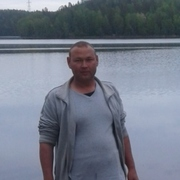 Анатолий 37 Санкт-Петербург