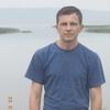 Линдон, 38, г.Абакан