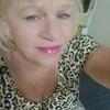 Lisa, 58, г.Чарлстон